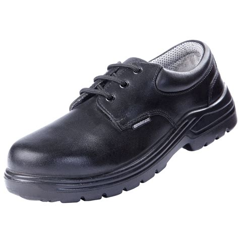 Spanish Home Design by Sb Safety Shoes Bs2000 With Pu Sole