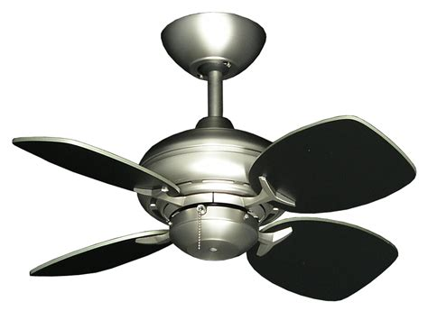 engaging heater ceiling fan ceiling fan medium image for
