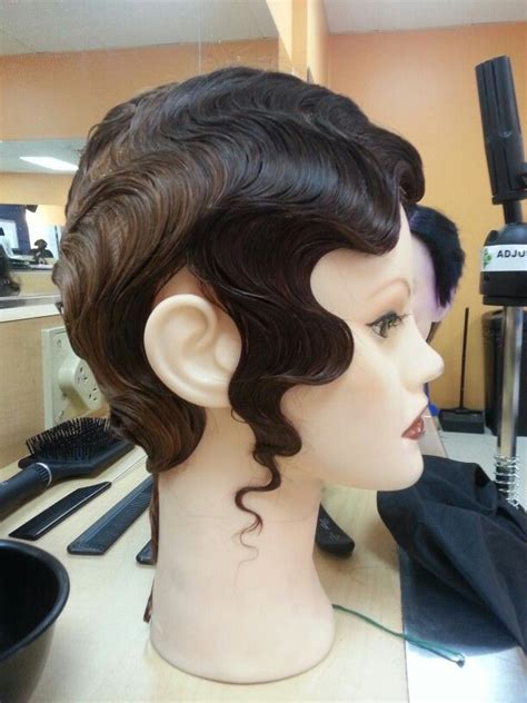 hairstyles to do on manikin 24 best images about mannequin styles on pinterest updo