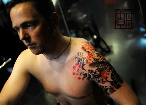 tattoo parlor hong kong by joey pang temple tattoo hong kong tattoo is also
