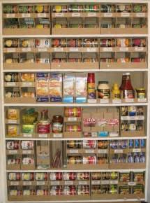 Conservation d aliments rangements and garde manger on pinterest