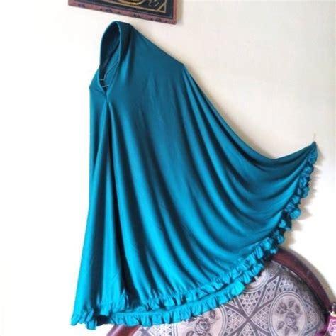 Cuci Gudang Celana Jumbo sandang muslim muslimah sale cuci gudang home