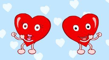 imagenes de corazones graciosos imagenes de corazones graciosos imagenesbellas