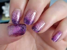 acrylic nail polish designs nail designs