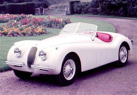 imagenes jaguar clasicos antiguos