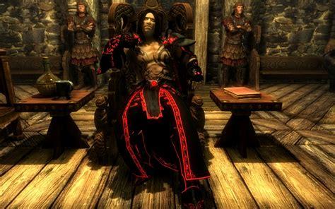 skyrim nexus male armor male cleric armor at skyrim nexus mods and community