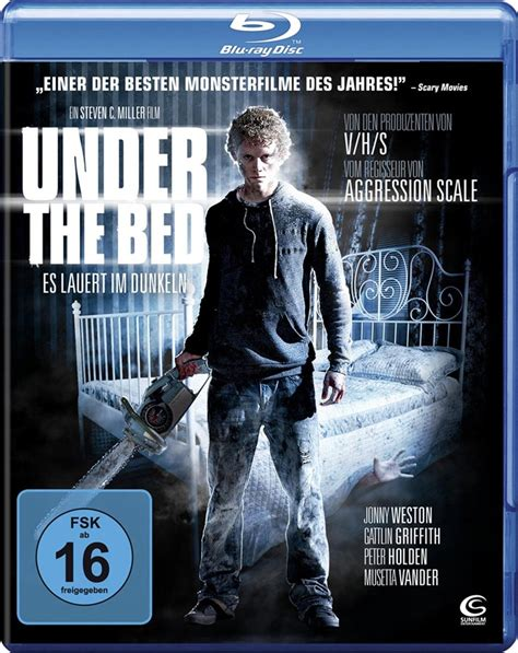 under the bed movie download under the bed 2012 dvd movie torrent axxo movies