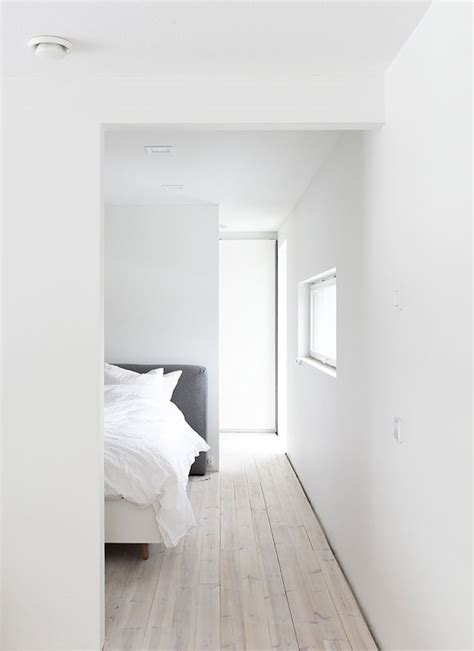scandinavian minimalist  finland nordic design