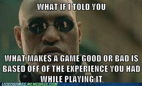 What If I Told You Potato Meme - what if i told you matrix morpheus know your meme