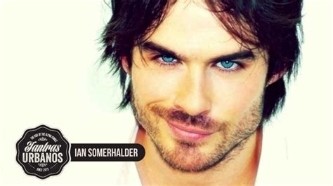 ian somerhalder eye color eye ian somerhalder
