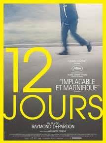 regarder never ending man hayao miyazaki streaming vf en french complet film 202 tre plut 244 t qu avoir 224 l 233 cole autrement complet