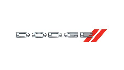dodge logo hd png meaning information carlogos org