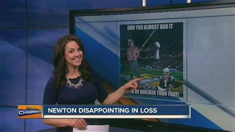 Cam Newton Memes - cam newton memes flood twitter after denver broncos defeat carolina panthers in super bowl 50