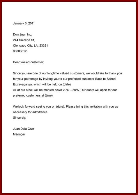 cover letter format sample army franklinfire co