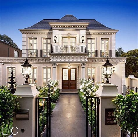 french home designs amazing french provincial homes with fddcebcbaecbddecd on