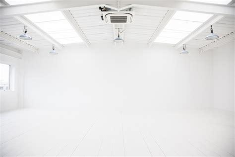 white studio lemon studio two london se27 natural daylight loft