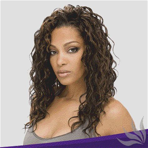 how to activate your wet wavy weave outretalks cross tattoos wavy weave hairstyles