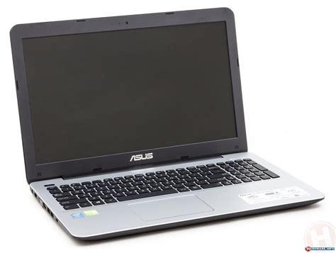 Asus Laptop X555ld I7 asus x555ld xx397h photos