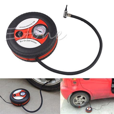 Pompa Air Mini Shell pneu de voiture compresseur d air pompe promotion achetez