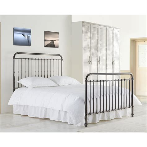 Bed Frames Adelaide Black Metal Adelaide Hospital Bed Frame Metal Bed Frames