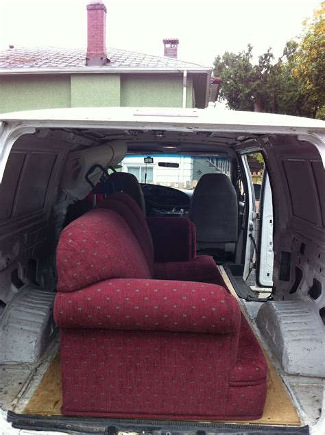 couch disposal vancouver sofa removal disposal recycling in vancouver and east