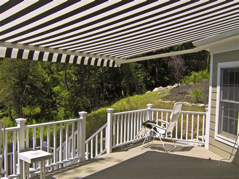 sunshade awnings all about gutters 187 motorized awnings