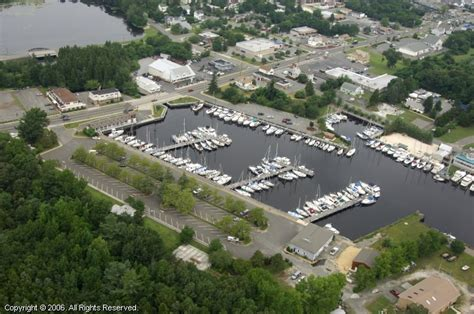 boat slips for rent south jersey forked river state marina in forked river new jersey