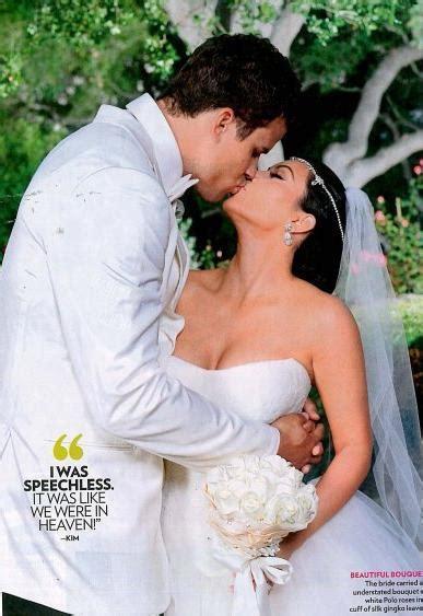 Wedding Bell Boy by Wedding And Kris Wedding Bells