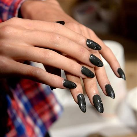New Nail Trends For 2015 | nail trends popsugar beauty