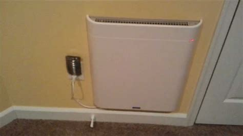 envi room heater eheat envi wmv