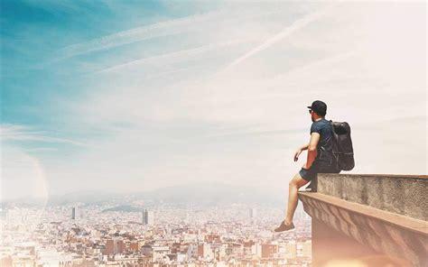 For Travel stoke travel travel for open minded internationals