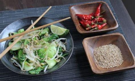 germogli di soia come cucinarli i germogli perch 233 mangiarli e come cucinarli