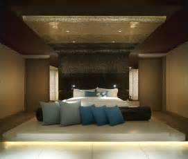 home room interior design