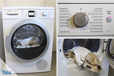 waschmaschine mit kondenstrockner trockner auf waschmaschine stellen was zu beachten ist