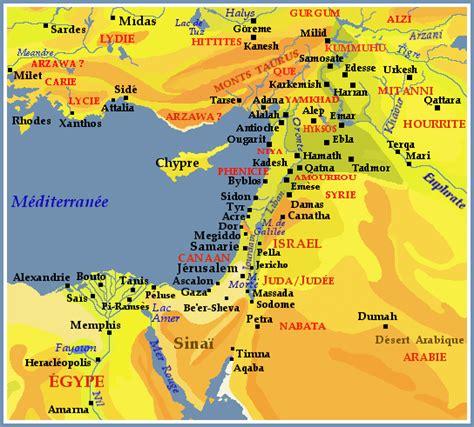 1334872899 histoire du peuple d israel vol sur les traces des h 233 breux au pays de galaad l actuelle