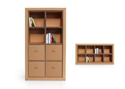 elenco librerie mobili in cartone elenco librerie