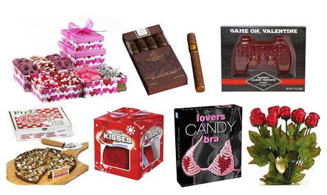 best day gift for him top 10 best valentine s day gift ideas heavy