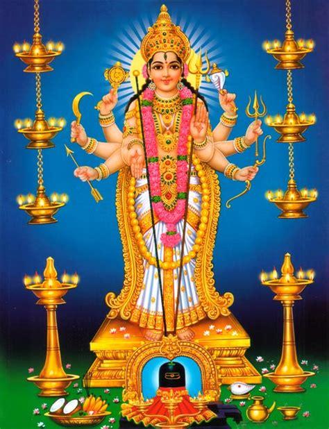 lord amman tamil god amman precious  god wallpaper