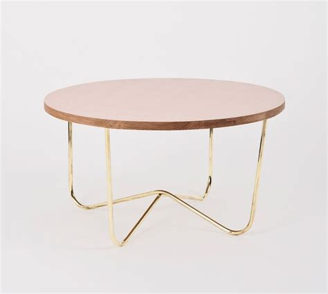 Coffee Table Marvelous Copper Coffee Table For Your Home Copper Coffee Tables