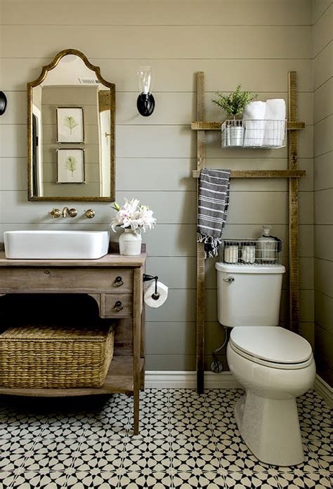 bathroom and more pinterest dream homes airy with beautiful traditional