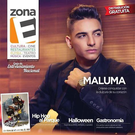 justinonenonly twitter maluma malumacolombia twitter newhairstylesformen2014 com
