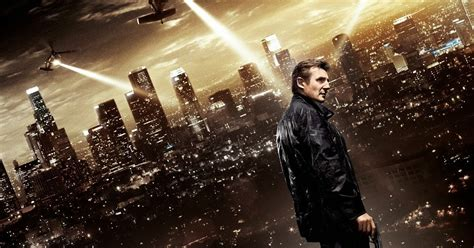 film online francais taken 3 streaming vf film streaming francais