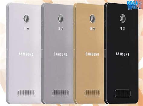 Harga Samsung S6 Di Cirebon berapa harga samsung galaxy s6 di indonesia