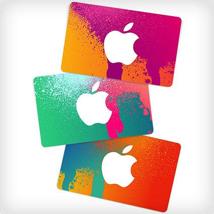 What Can I Buy With Apple Store Gift Card - 100 most popular gift cards for men dodo burd
