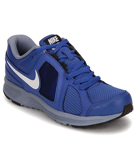 nike revolve sport shoes available at snapdeal for rs 2318