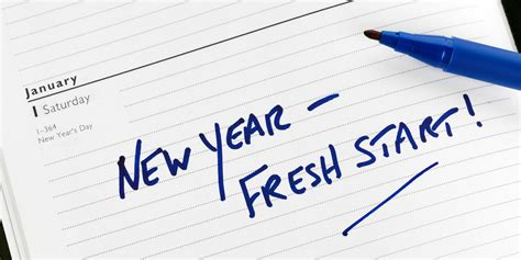 top 6 new year s resolution tips huffpost