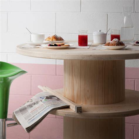 tavoli da arredo tavoli da arredo top tavolo da pranzo italia tavolo