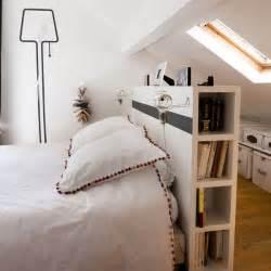 rangement chambre 11 id 233 es de meubles de rangement