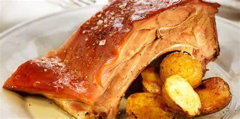 recette de cuisine en espagnol recette espagnole recettes de recette espagnole