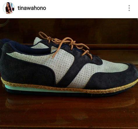 Sepatu Pria Harga Murah Til Beda 1 ini dia rekomendasi sepatu pria buatan lokal mommies daily